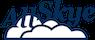 AllSkye Logo